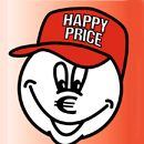 Série Happy Price